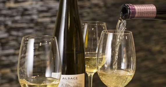 Wine tour in Alsace - Credits Domaine Viticole de la Ville de Colmar