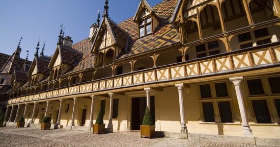 Beaune Wine Holiday - Credits - Beaune Tourisme F Vauban