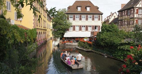 Riquewihr - Credits Tourisme Colmar