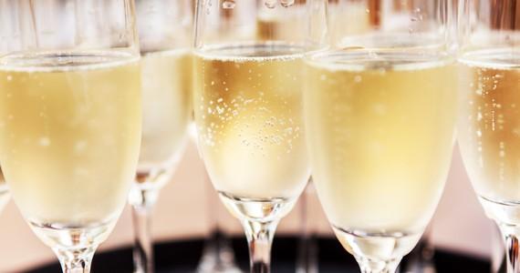 Prosecco wine tours