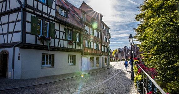 Alsace Wine Tours Colmar