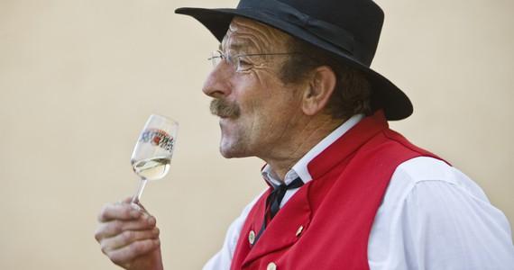 Alsace Wine Tours © Meyer CIVA