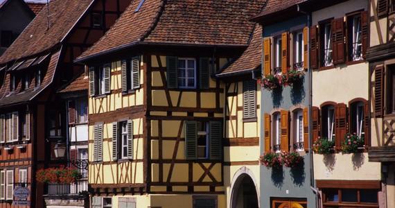 Riquewihr wine tour - Credits C Fleith