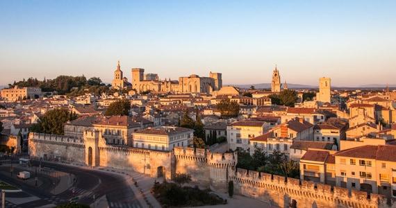 Avignon Wine Tour - empreintedailleurs