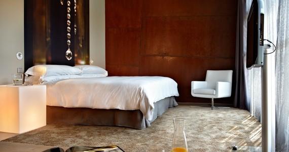 Rioja wine tour-Credits Hotel Viura
