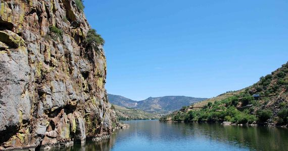 Douro wine tour- Credits Feel Douro