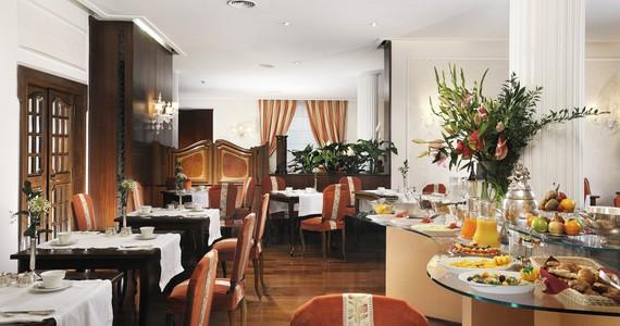 Florence Wine Tour - Credits Hotel de la Ville