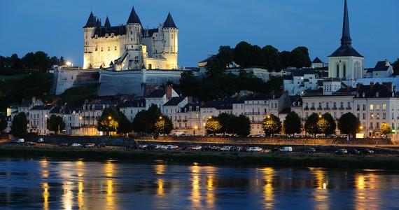 France Driving Holiday ® JS. Evrard 2014