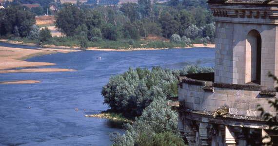 Loire area - credits Château royal d'Amboise. Tour des Minimes