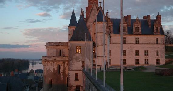 Loire wine tour © JF Le Scour