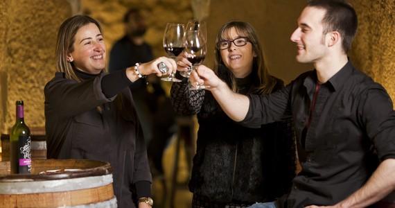 Ribera del Duero Tour - Credits Rioja Gastronomy