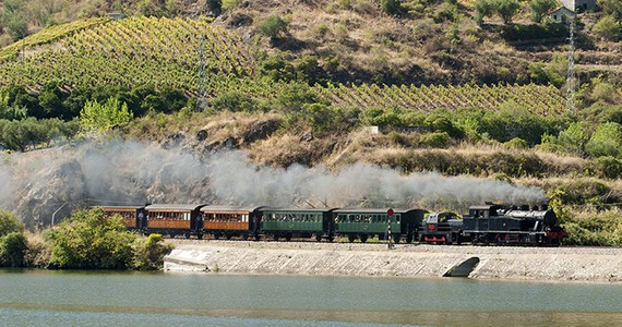 Duoro wine tour- Credits Douro Wine Tourism (1)