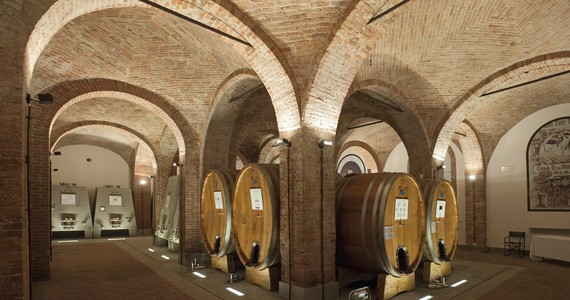 Turin Wine Tour - GRT_9800