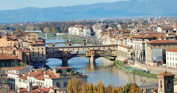 Chianti Wine Tour - Credits Firenze Turismo 17