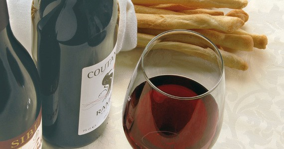 piedmont wine tours - enogastronomia_Vino_Ramie- Credits Turismo Torino