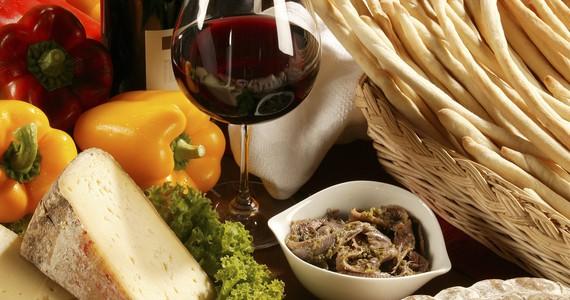 piedmont wine tours- prodotti_tipici_01