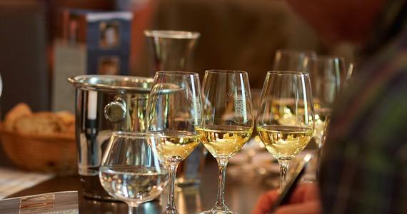 Burgundy wine tours Credits Olivier Leflaive Credits- Leflaive