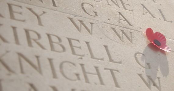 Champagne battlefields Tour - Thiepval-memorial-SamuelCrampon7