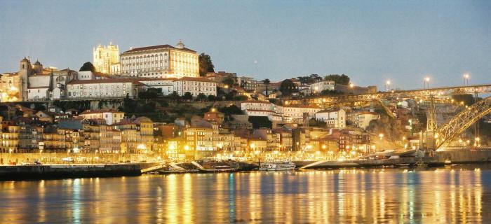 Porto- Credits Adeturn
