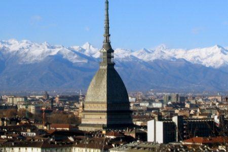 Turin- Credits Turismo Torino