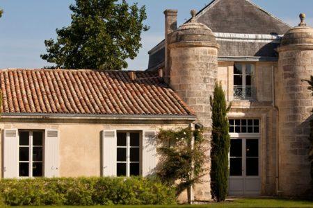 Medoc wine tour - Credits Cordeillan Bages