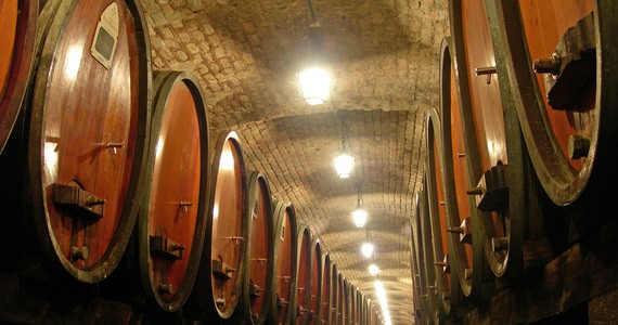 Colmar Wine Tasting © C.Fleith