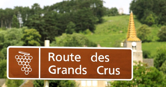 Ultimate French wine tour -Credits Alain Doire Bourgogne Tourisme