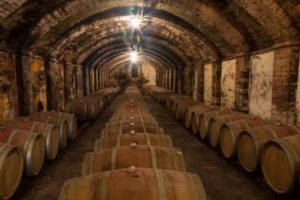 Chianti Wine Tour- Credits Florence Town 3