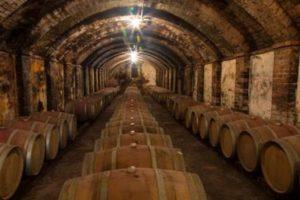 Chianti Wine Tour- Credits Florence Town 3