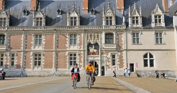 Saumur Wine Tour - Credits Centre Valde Loire