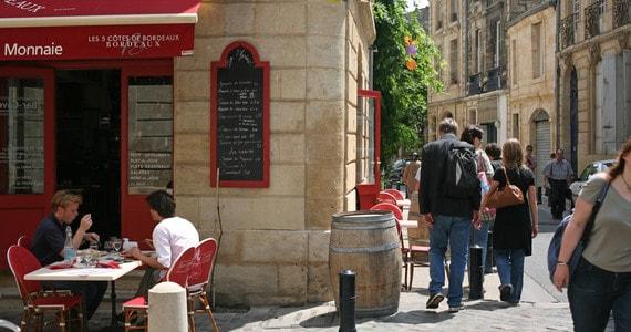 Saint-Emilion Wine Tour- Credit T Sanson
