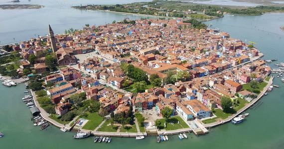 Prosecco area - Credits Destination Venice