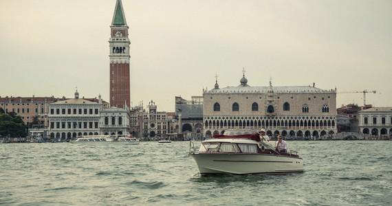 Venice Prosecco Tour - Credits Destination Venice