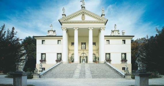 Prosecco wine tours - Credits Villa Sandi