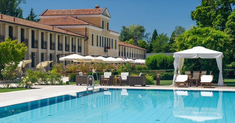 Relais de Monaco - Credits Hotel Relais Monaco