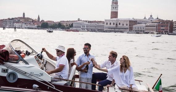 Prosecco wine tours- Credits Destination Venice