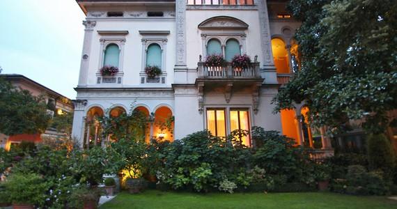 Wine Tour in Prosecco - Credits Villa Abbazia