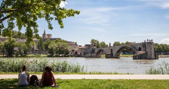 Avignon Wine Tour - empreintedailleurs-2127