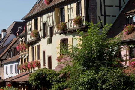 Credits Hostellerie le Marechal