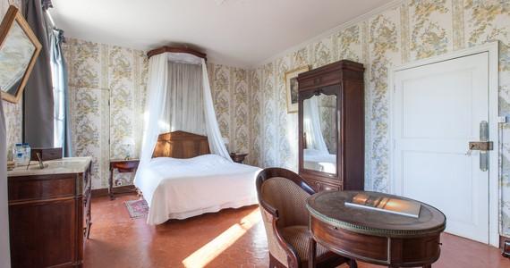 Provence Wine tour - credits Chateau de Saint-Martin 2