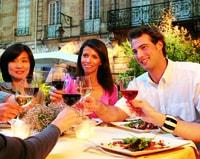 Bordeaux Wine Tours- Credits Deepix-CIVB
