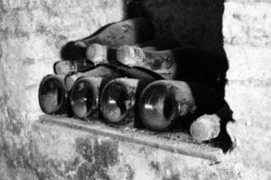 Champagne Bottles- CreditsPenet Chardonnet 14