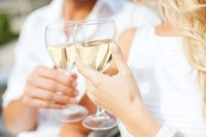 Champagne tours- shutterstock_158653799