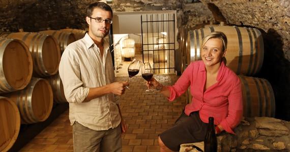 Loire valley trip- credits CRTCentreValdeLoire