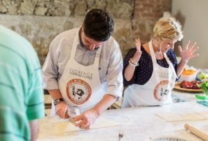 1451387204_vip_cooking_class_in_a_noble_villa__farmers_market_tour