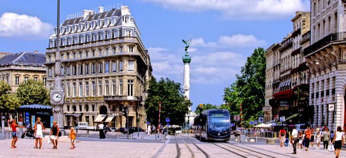 Corporate Anniversary bordeaux-travel-f-poincet