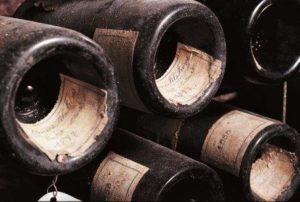 Corporate Anniversary bordeaux-wine-tours-credits-conseil-des-cru-classes-en-1855