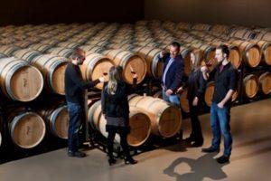 cellar-tour-rioja-wine-tour-credits-quintas-fotografos