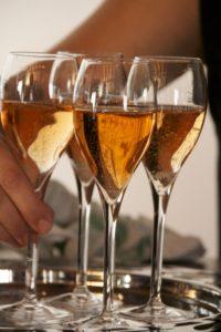 Corporate Day Trip champagne-bottles-penet-chardonnet