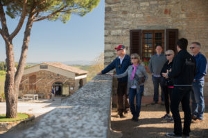 tuscant-group-credits-florence-town
